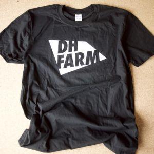 DHFarm-TShirt-Black