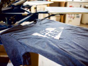 DHFarm-TShirt-Printing-Ink