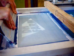 DHFarm-TShirt-Printing